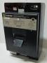 Square D LI36500 (Circuit Breaker)