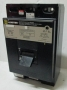 Square D LIL36600 (Circuit Breaker)