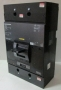 Square D MAL36300 (Circuit Breaker)