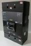 Square D MAL36600 (Circuit Breaker)