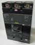 Square D MH36400 (Circuit Breaker)