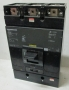 Square D MH36500 (Circuit Breaker)