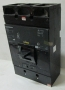 Square D MHL36400 (Circuit Breaker)