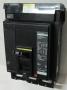 Square D MJA36500 (Circuit Breaker)