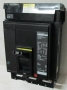Square D MJA36600 (Circuit Breaker)