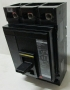 Square D MJL36400 (Circuit Breaker)