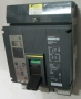 Square D PGA36120U44A (Circuit Breaker)