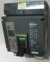 Square D PGL36100 (Circuit Breaker)