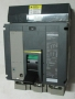 Square D PJA36060 (Circuit Breaker)