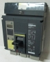 Square D PJA36080 (Circuit Breaker)