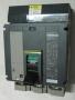 Square D PJL36100 (Circuit Breaker)