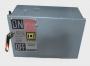 Square D PQ4603G (Bus Plug)