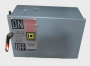 Square D PQ4606G (Bus Plug)