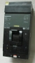 Square D Q432250 (Circuit Breaker)