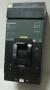 Square D Q432300 (Circuit Breaker)