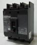 Square D QBL32125 (Circuit Breaker)