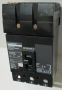Square D QDA32125 (Circuit Breaker)