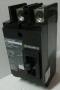 Square D QDL22080 (Circuit Breaker)