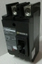 Square D QDL22125 (Circuit Breaker)