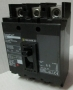 Square D QDL32100 (Circuit Breaker)