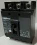 Square D QDL32125 (Circuit Breaker)