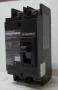 Square D QGL22100 (Circuit Breaker)