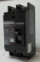 Square D QGL22200 (Circuit Breaker)