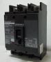 Square D QGL32125 (Circuit Breaker)