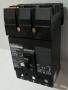 Square D QJA32125 (Circuit Breaker)