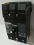 Square D QJA32150 (Circuit Breaker)